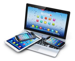 Handy Bundles mit Notebooks und Tablets